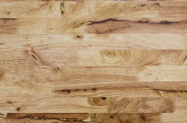 Alfombras Alfombras Texturas efecto madera